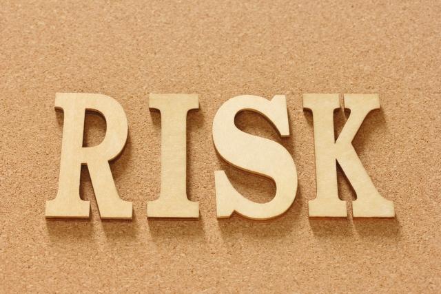 整体返金保証 リスクなし